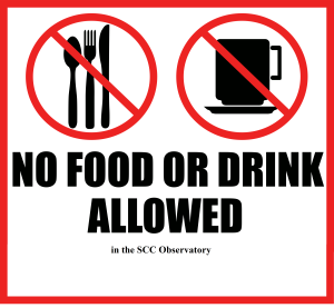 no_food_or_drink_sign_vector_by_mrmephobia-d7ybgay