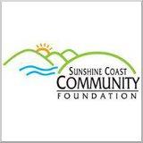 sm-Sunshine-Coast-Community-Foundation