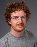 Dr. Ludo Van Waerbeke