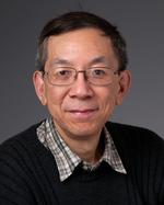 Stanley Yen