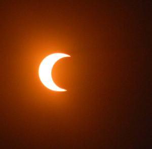 solar-eclipse-2012-lg