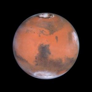 Mars_NASA02