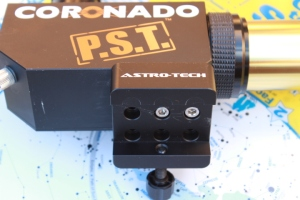 PST Dovetail Adapter 2