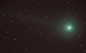 Image of Lovejoy Jan 23