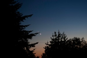 001Venus & Jupiter June 29_15