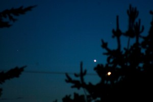 007Venus & Jupiter June 29_15