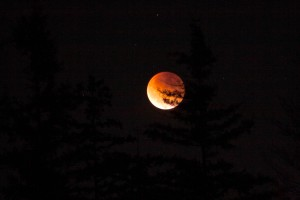 0009 Eclipse_092715