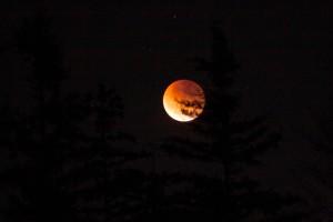 0009 Eclipse_092715