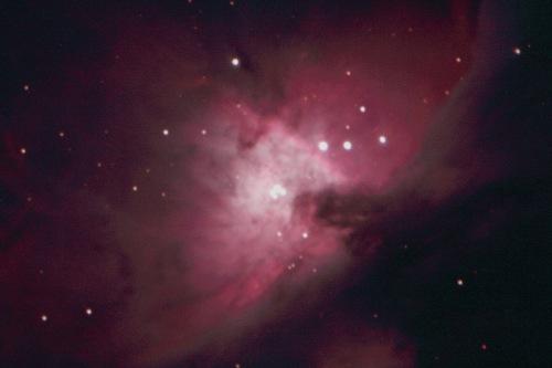 M42_SNAP20