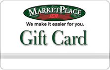 Marketplace-gift-card