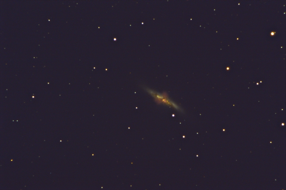 Messier82_CigarWeb