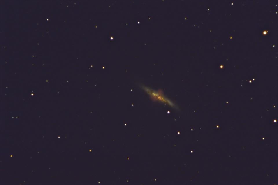 Messier82_CigarWeb