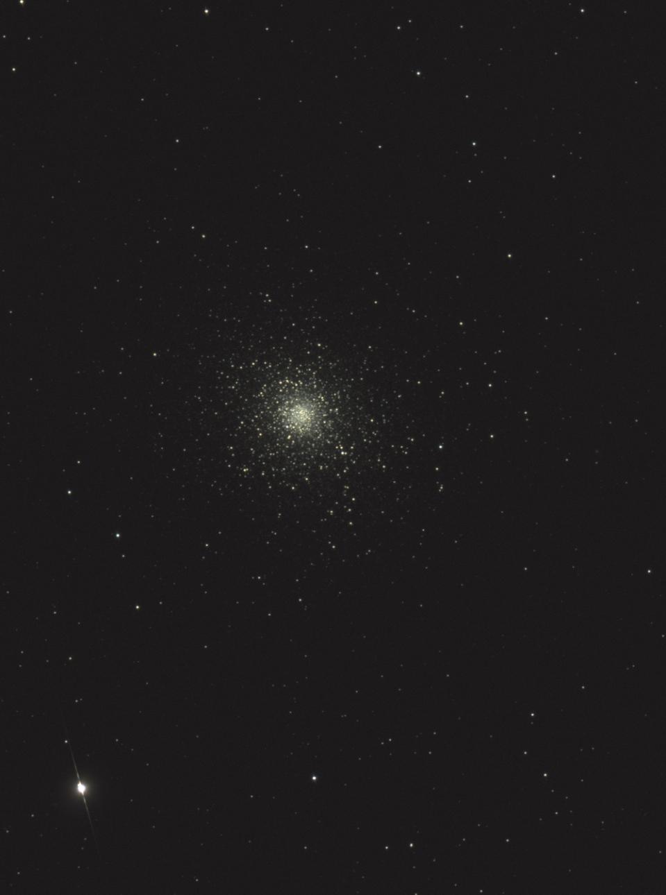 Messier5_2