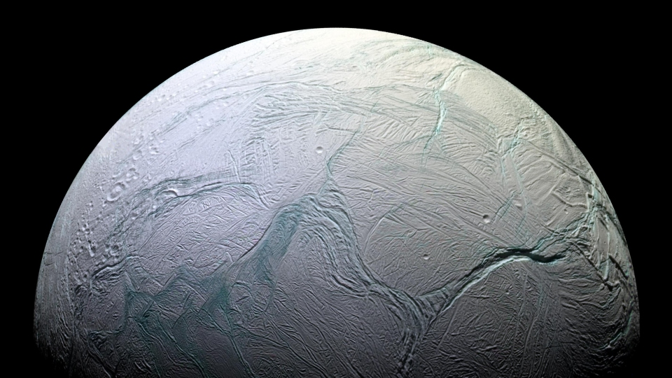 enceladus-m15-155b