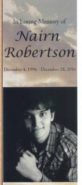 nairn robertson (2)
