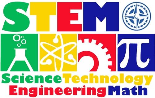 2014-15_BPS_STEM-2 (1)