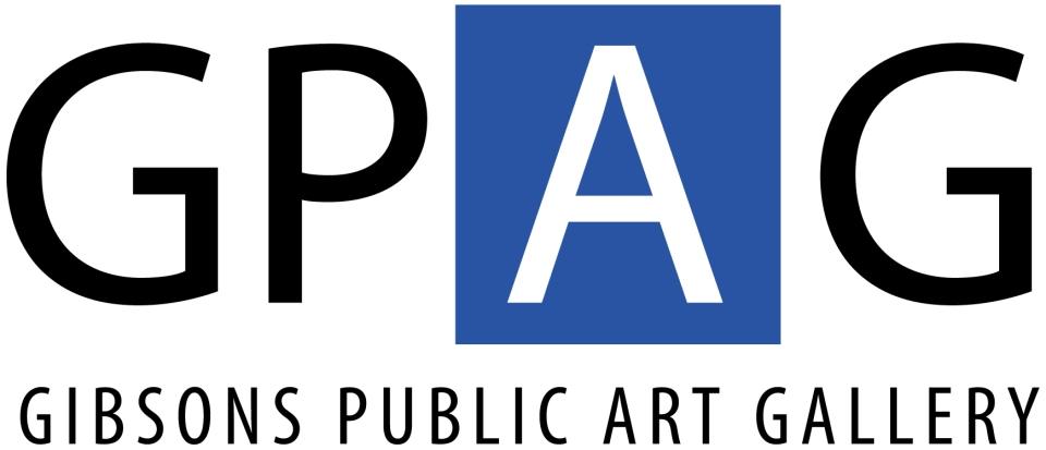 GPAG_logo_white_300ppi (4)